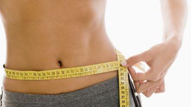 Photo of 瘦腰飲食!5個營養師推介減小腹飲食減肚腩食療