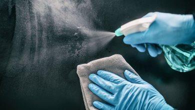 Photo of 中醫推介4款喉嚨痛食療〡清喉潤肺助你對抗新冠肺炎