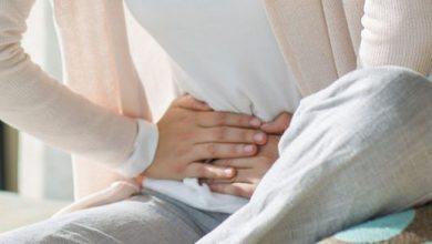 Photo of 宮寒是甚麼?養成 5 個生活飲食習慣,改善宮寒症狀及舒緩每月經痛