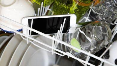 Photo of 手機才最多細菌!防疫動起來,手機、Airpods清潔教學一看就上手!