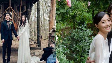 Photo of 結婚流程 10 步曲!照著這個時間表準沒錯,新人必須收藏的實用 Big Day 婚禮程序表