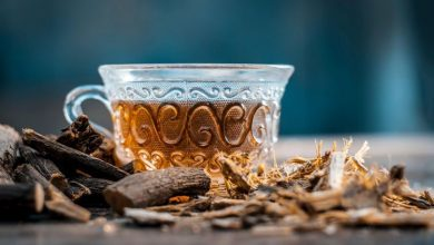 Photo of 喉嚨痛不斷尾|推介8種快速紓緩喉嚨痛食物 蜂蜜和鹽水外還有哪些天然食品?