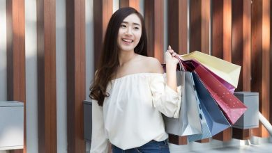 Photo of 心理病|Shopaholic購物狂3大特徵+真實個案|心理治療師教你4招管好銀包!