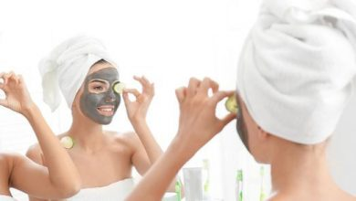 Photo of WFH 家中工作必備!10 款網購護膚補濕、控油面膜推介