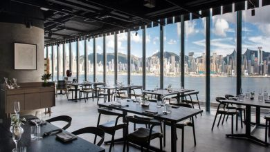 Photo of 盤點7大尖沙咀海景餐廳|Fine Dining、下午茶兼備 聚會慶祝生日必選!