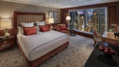 Photo of 酒店優惠2020|香港文華東方酒店優惠!9月最新低至3折住宿優惠