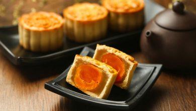 Photo of 中秋節食月餅8個健康貼士!了解月餅卡路里食得更放心
