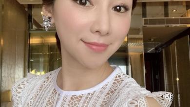 Photo of 必懂面膜正確用法和步驟|面膜推薦2020|日本護膚達人親授敷面膜細節