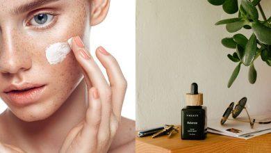 Photo of 甚麼是大麻二酚(CBD)美容效用?分析CBD美容護膚功效,濕疹、暗瘡肌同樣適用