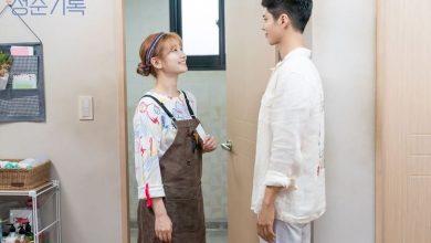 Photo of 李專:痛失愛人,只是你還未遇上真正合適的人,而不是沒資格得到好的未來