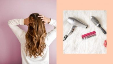 Photo of 關於護髮脫髮 專家解答最多人問的9個問題