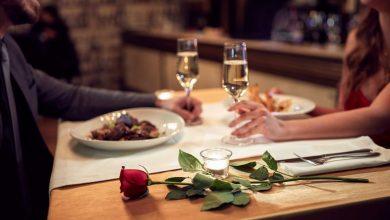 Photo of 結婚周年紀念不能馬虎!7種獨特浪漫的慶祝方式