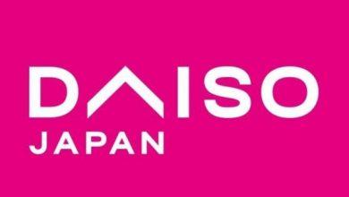 Photo of 日本DAISO熱賣產品推薦+7大驚人秘密:這款100円美妝品每1.3秒售出1件!