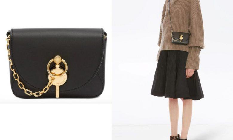 Photo of 情人節禮物女朋友篇|$3500內Chanel/Dior/LV禮物推介!名牌手袋/飾物/銀包終極攻略