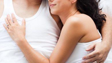 Photo of 保持幸福和健康關係的 9種方法