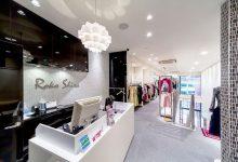 Photo of 在東京購買全新和二手奢侈品品牌商品的 5 個最佳地點